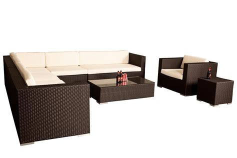 deck furniture at home depot deck design and ideas