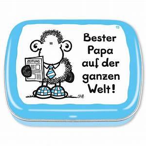 Bester Schließzylinder Der Welt : mintdose bester papa auf der ganzen welt jetzt online kaufen schneller versand ~ Buech-reservation.com Haus und Dekorationen