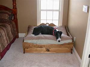 17 best ideas about great dane bed on pinterest doggie With great dane dog beds