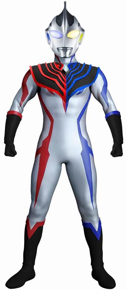 Ultraman Fandom Character Wiki Ultrafan Coales Ultra