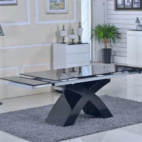 table de cuisine extensible 17 superbe extensible de cuisine shdy7 meuble de cuisine