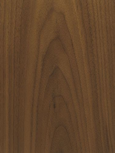 walnut finishes premium finish cumberland furniture