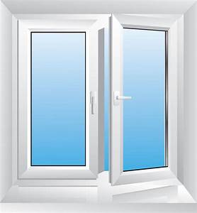 Fenster für ein Einfamilienhaus diese Kosten fallen an Hausjournal net