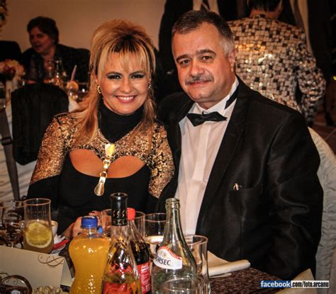 Oameni de Milioane: Andrei Stoica-Europa FM