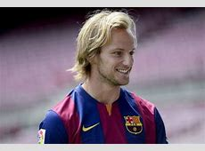 7 things you should know about Ivan Rakitic