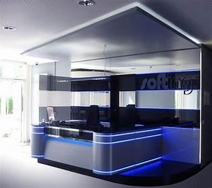 Design Möbel Stuttgart : theken design artdecoarchitect ~ Michelbontemps.com Haus und Dekorationen