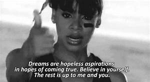 17 Best images ... Famous Left Eye Quotes