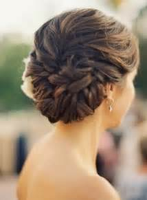wedding hair updo another 15 bridal hairstyles wedding updos