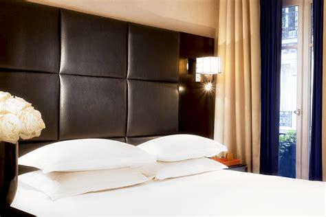 tva chambre hotel chambre hotel luxe lyon