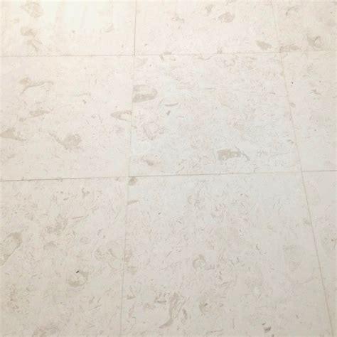Shell Limestone Tile by Shell Reef Limestone Tiles Factory Direct Miami Florida