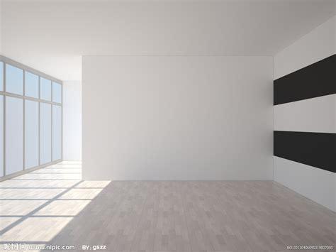 空房间室内设计设计图室内设计环境设计设计图库昵图网nipicm. Beach House Decore. Decorative Storage Trunks. Color Home Decor. Decor Pillows Clearance. Cabin Decorations. Unique Home Decorations. Decor Pillows. Map Wall Decor