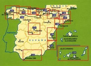 Michelin Karten Frankreich : michelin landkarten my blog ~ Jslefanu.com Haus und Dekorationen