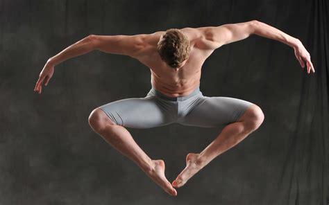 study dance towson university