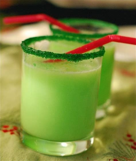 holiday drinks for adults 25 best ideas about grinch punch on grinch drink punch drink and drinks
