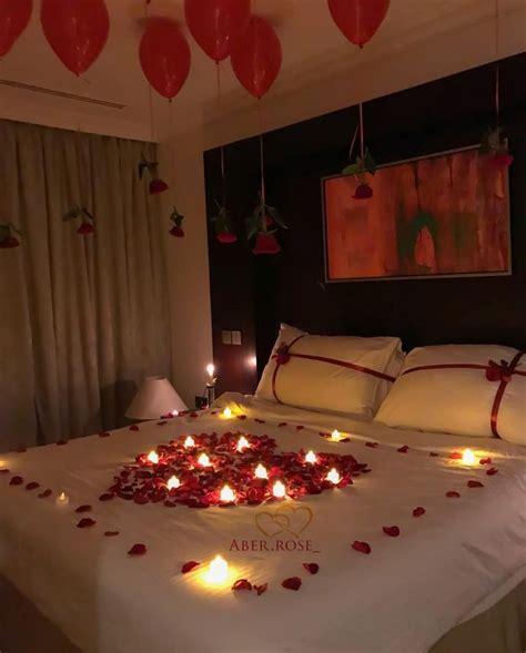 Bedroom Decorating Ideas Arty To by How To Decorate Bedroom For Bedroom Ideas