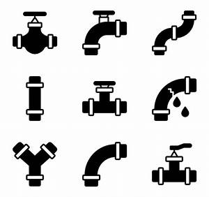 Plumber Icons - 870 free vector icons