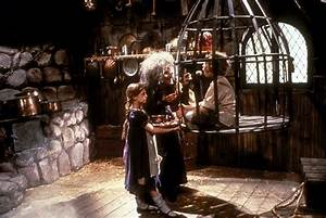 Rate the movie // Hansel and Gretel 1987 - Movies - Fanpop