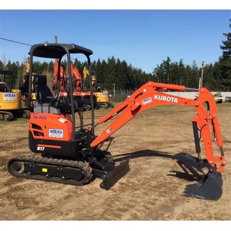 cat  cr mini excavator  delivery   dump trailer yyc equipment rental