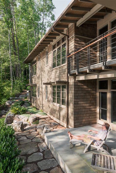Солнечная архитектура – как сделать дом энергоэффективным. Блог . Мечтаево строительство загородных домов под ключ