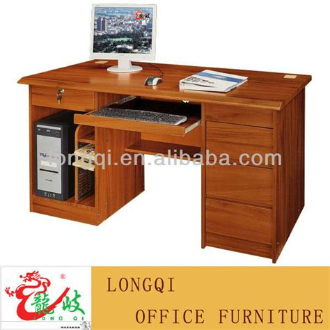 cheap student desks for bedroom high quality cheap simple modern office home mdf wooden