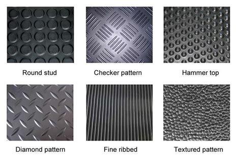 rubber garage floor mats rolls tiles behr garage floor paint