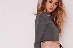 Tenue Printemps Femme : trois tenues streetwear tendances et cool pour le printemps 2016 ~ Melissatoandfro.com Idées de Décoration