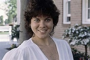 "Erin Moran, Joanie Cunningham in ""Happy Days,"" dies at 56 ..."
