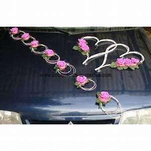Decoration Voiture Mariage : 20 best images about voiture mariage on pinterest ~ Preciouscoupons.com Idées de Décoration