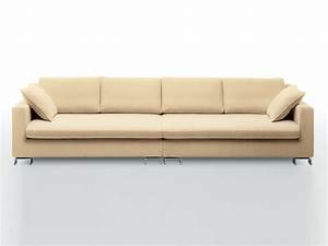 4 seater sofa for large and trendy living room for 4 seater sectional sofa