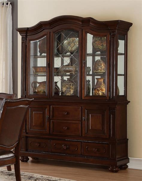 china kitchen cabinet american drew camden bookcase china cabinet 919 588 2175