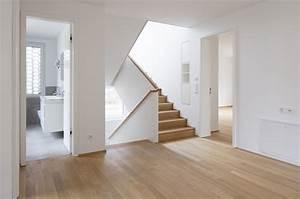 Fenster Für Treppenhaus : w rmed mmziegel mit sichtziegelschale kombiniert ~ Michelbontemps.com Haus und Dekorationen