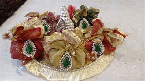 dry fruit packing vrishti creations ph
