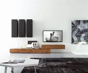 Lowboard Design Möbel : design tv m bel lowboard neuesten design kollektionen f r die familien ~ Sanjose-hotels-ca.com Haus und Dekorationen