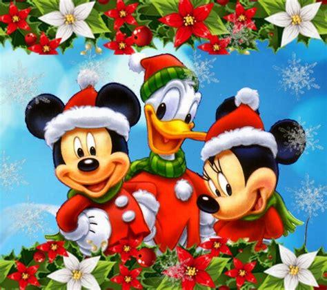 merry christmas merry christmas pinterest disney christmas mickey christmas and christmas