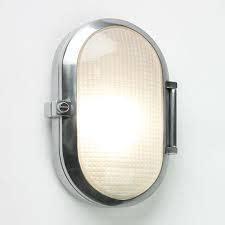 bulkhead light fitting manufacturers suppliers exporters