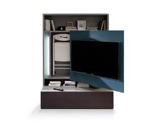 design kabelkanal tv multifunktional und platzsparend