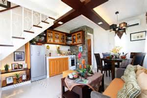 Interior Design Model Homes Pictures Tayabas City Quezon Real Estate Home Lot For Sale At Camella Quezon By Camella Inc