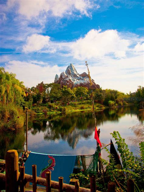 Disney Animal Kingdom Wallpaper - animal kingdom wallpapers from disney photography on
