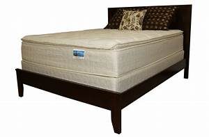 deluxe foam encased mattress on sale with free extended With discount pillow top mattress
