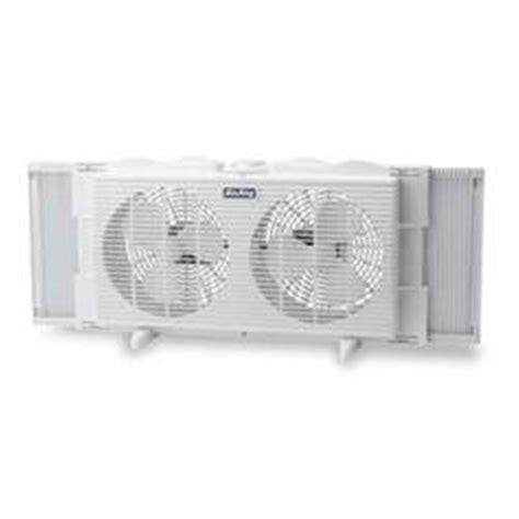 portable air conditioner casement window portable air