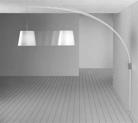 Illuminazione Parete lada parete cursore sospensione centro stanza senza