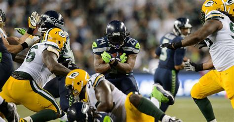 packers happy    chance  seahawks fox sports