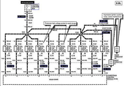 mitsubishi triton wiring diagram somurich app co