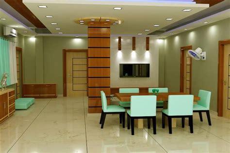 dining room ceiling ls false ceiling designs for dining rooms antifasiszta zen