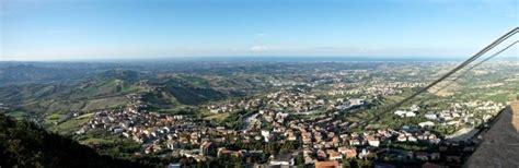 Ufficio Passaporti San Marino by San Marino E I Borghi Dell Emilia Romagna