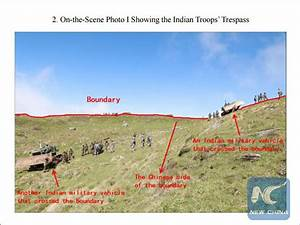 Russia says its military drills with India not against ...