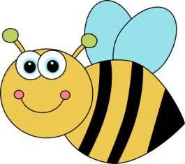 bee clip bee image