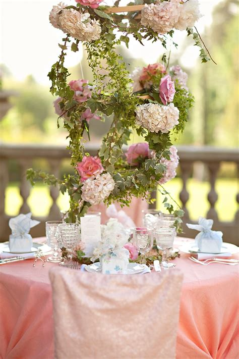 17 Best images about Hanging Flower Displays on Pinterest