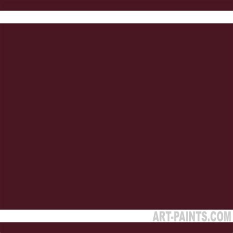 what color is claret claret concentrates airbrush spray paints 03066
