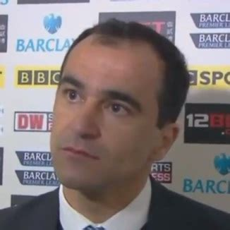 FA Cup winner Roberto Martinez will leave post as Wigan ...